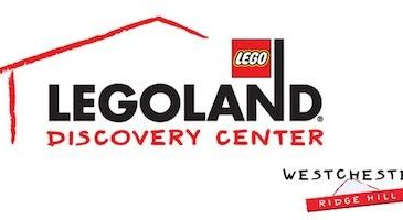 LEGOLAND Discovery Center Westchester January Events