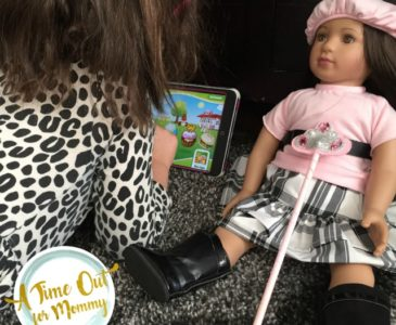 Starpath Dolls Break The Mold With Their Personalized Books!