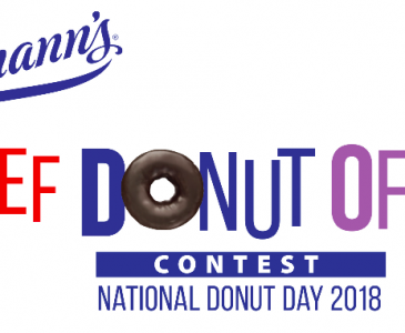 Do you have what it takes to be Entenmann's CHIEF DONUT OFFICER!?
