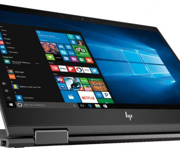 What is the Best Laptop to Purchase for Students?